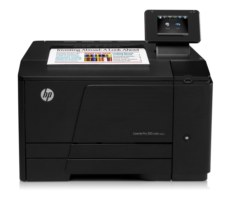 Color printer wireless - Color Printer Wireless 1